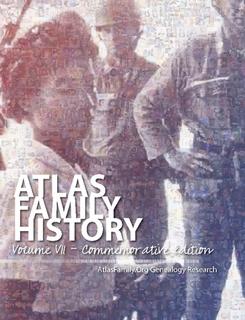 product_thumbnail-AtlasFamilyHistoryVolumeVII